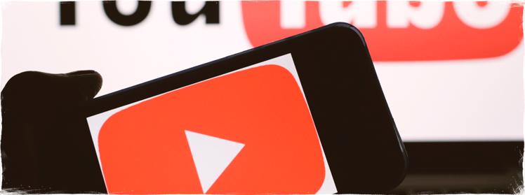 Что такое партнерка YouTube?
