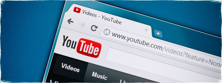 Владельцем сайта YouTube является компания Google и на данный момент видеохостинг очень популярен и успешен, и количество людей, которые создают на нём собственные блоги и загружают свои видео для получения порой не малого дохода, тоже растет.
