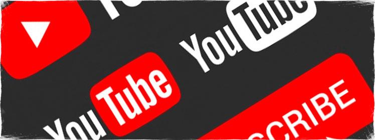 В первую очередь начинающему бизнесмену, который хочет связать свою деятельность с известным во всем мире видео - сервисом Youtube с целью получения дохода с партнерских программ Youtube необходимо знать, как с ним работать.