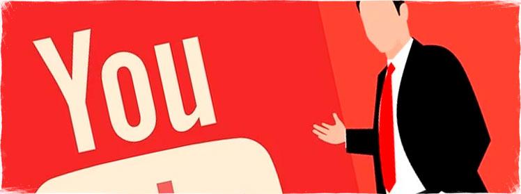 Аудитория ютуба насчитывает уже более миллиарда пользователей, многие из которых имеют свои собственные каналы. В последние годы все большее количество людей задумываются о создании своего канала и размещении видео.