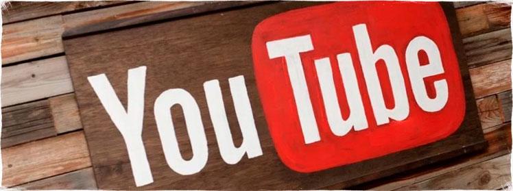 К примеру у вас есть раскрученный и очень популярный канал YouTube на интересную для многих тему. Канал подключен к стандартной монетизации через партнерку ютуб, которая предлагает вам в личном кабинете по умолчанию.