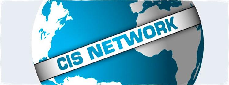 Подключение к партнерке ютуб CIS Network