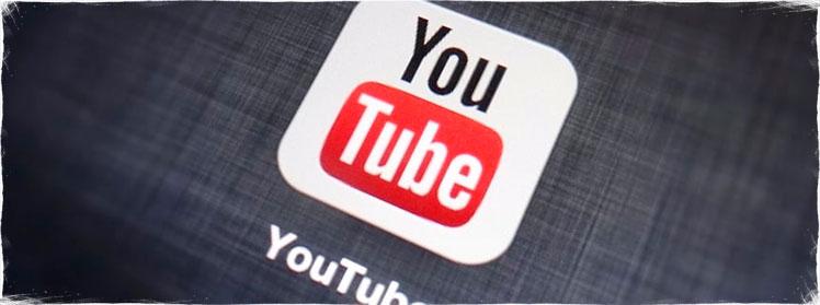 Устали работать и тратить драгоценное время просто так? Решили включить монетизацию своих видеороликов на канале YouTube? Мы вас поможем в запуске этой функции!