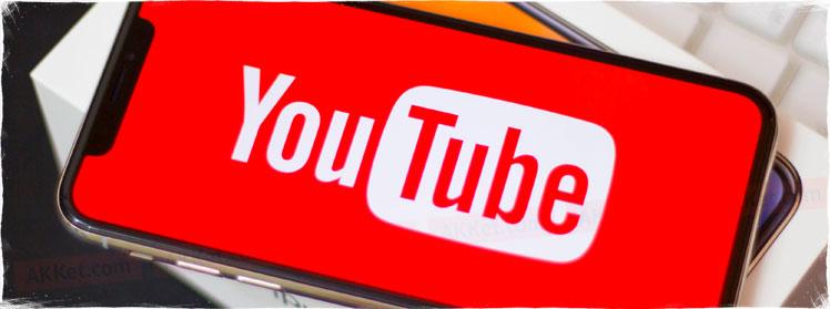 Прежде чем начать зарабатывать на YouTube c помощью партнерских программ, нужно создать свой канал, то есть зарегистрироваться на видеохостинге, а затем приступить к созданию роликов. Но, на какую тему?