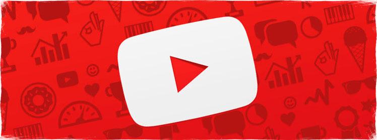Кто активно пользуются YouTube знают, что можно хорошо зарабатывать на жизнь через YouTube, при условии что у вас хороший и популярный канал.