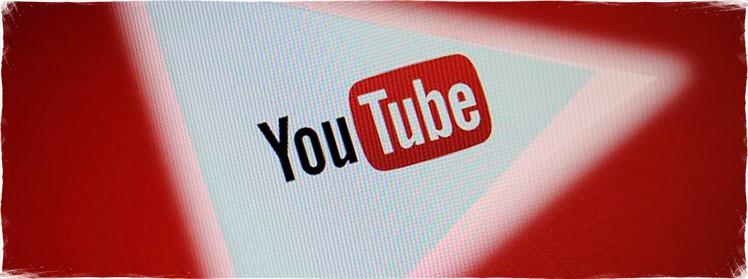 Тысячи людей ведут свой канал на самом популярном в мире видеохостинге о жизни, карьере, опыте и навыках. Некоторым эта работа даже приносит основной доход. Как они это делают?  Может показаться, что в социальной сети YouTube нельзя заработать.