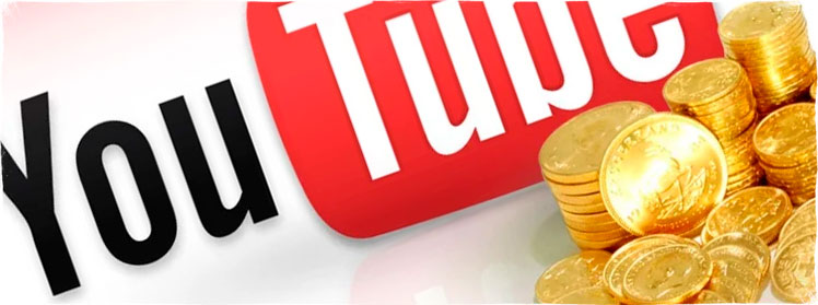Иметь видеоблог на Ютубе - очень даже престижно и даже выгодно. Вы можете делиться интересными видеороликами и подключив монетизацию заработать на этом неплохие деньги.