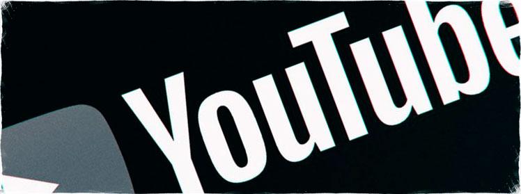 К продвижению бизнеса через канал Youtube стоит отнестись очень серьезно, так как данная площадка является инновационным методом продвижения.