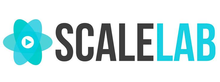 ScaleLab — представляет собой партнерскую сеть, с помощью которой вы сможете быстро зарабатывать на собственном канале.