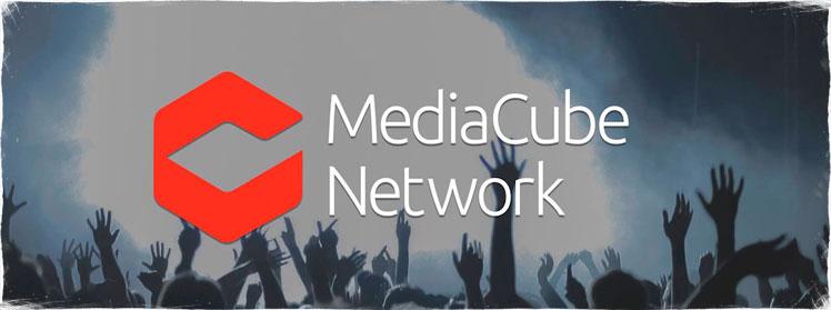 Ezzy (Mediacube.Network) - крутая партнерка Ютуб