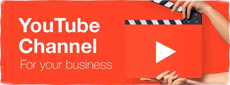 Вообще заработать на YouTube можно неограниченное количество денег. Так же много зависит от того, какая партнерка youtube подключена к вашему каналу.
