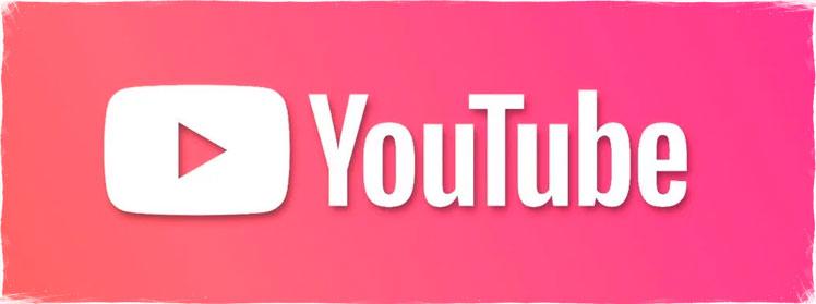 Если вы хотите построить бренд вокруг вашего видеоконтента и чтобы увеличить число подписчиков, просмотров, продаж, конверсий, тогда вам нужен более целенаправленный подход.