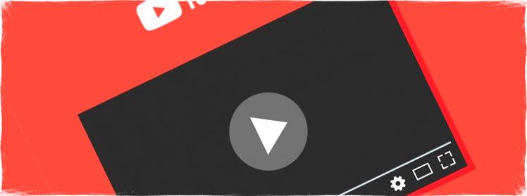 Отличная новость для авторов! Теперь в YouTube Studio появится крутая функция, которая позволяет настроить оформление вашего канала на Ютуб!