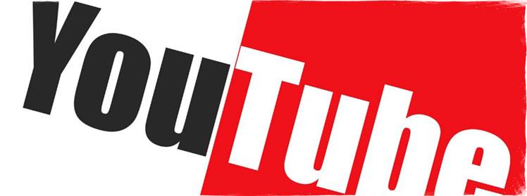 Видеоролики становятся всё более популярными с каждым годом. Поэтому растёт количество людей, которые хотят заработать на собственных Ютуб каналах.