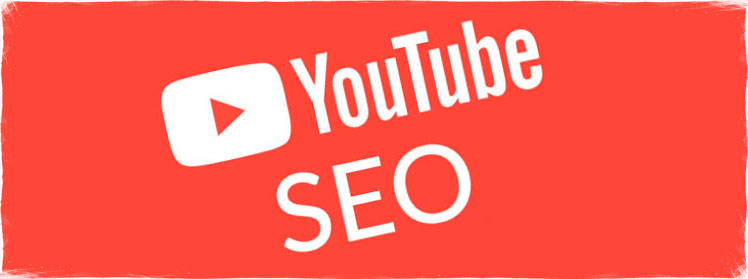 Чтобы раскрутить свой канал на видеохостинге YouTube, нужно принимать комплексные меры, которые будут направлены сразу на все аспекты.