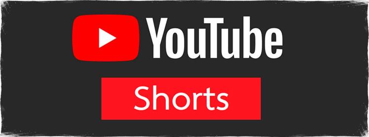 В приложении Youtube появится возможность записывать короткие видео