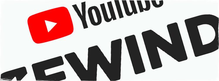 День за днём посещаемость Youtube становится всё больше и больше. Что же так привлекает людей на этом видеохостинге? Что заставляет их каждый день снова и снова возвращаться на него?