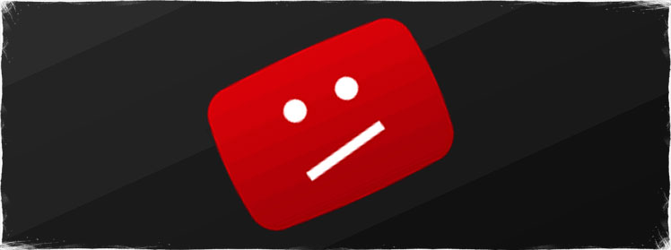 Всё больше людей открывают свои каналы, снимают интересные видеоролики и зарабатывают определённые суммы денег с помощью Ютуба. Иногда ролики или даже канал может быть заблокирован.