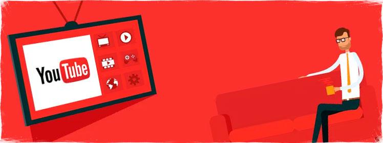 С развитием такой платформы как YouTube, приобрести популярность и завоевать внимание масс стало ещё легче.