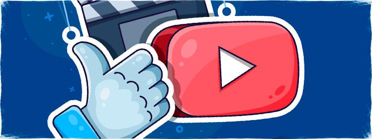 Если вы создали свой канал то вам необходимо не только загружать качественный контент, но и правильно его оформить