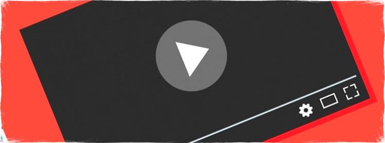 Одними из наиболее популярных ниш на Ютубе являются обзоры компьютерных игр и летсплеи. Эти две ниши отличаются друг от друга.