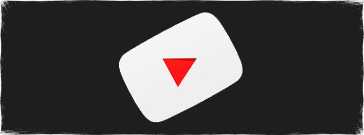По состоянию на 28 сентября 2020 г. функция справки сообщества, которая позволяла зрителям добавлять видео к субтитрам, больше не была доступна.