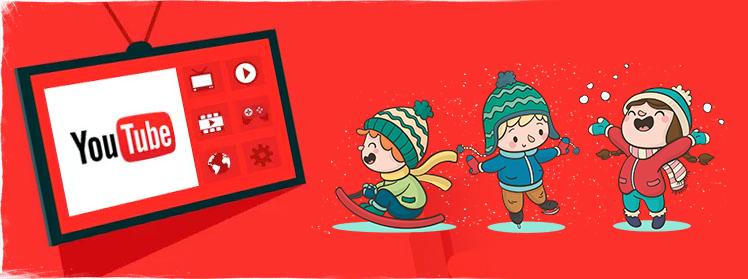 Создание видео для маленьких зрителей - очень большая ответственность. Дети — это самые незащищенные пользователи интернета.