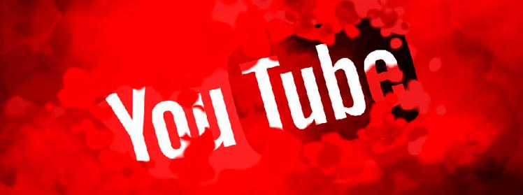 Всемирный видеоканал Youtube уже давно перестал быть простым местом для просмотра увлекательных сюжетов. Теперь данный контент стал одним из заработков в интернете. Эта статья поможет вам разобраться, как можно получать доход данной платформы.