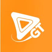 Партнерка ютуб GTRussia